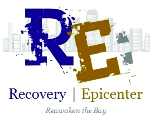 Recovery Epicenter Foundation